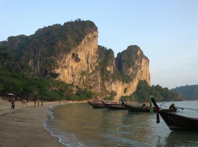tonsai-thailand
